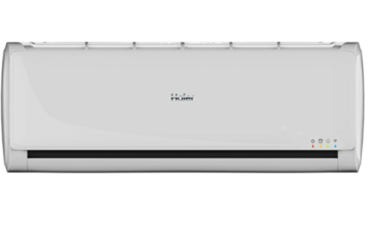 Haier HSU-07HLT03 (хайер лидер)