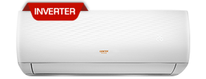 Сплит система Centek CT-65V09 DC INVERTER