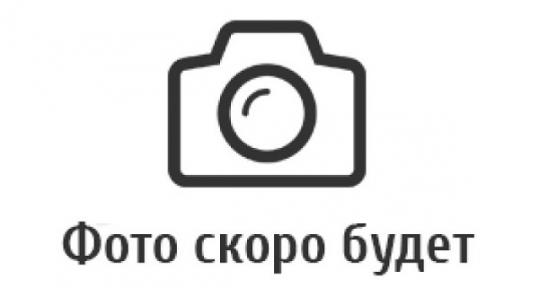 Centek CT-5212